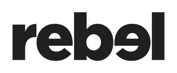 Rebel_Sport_Logo